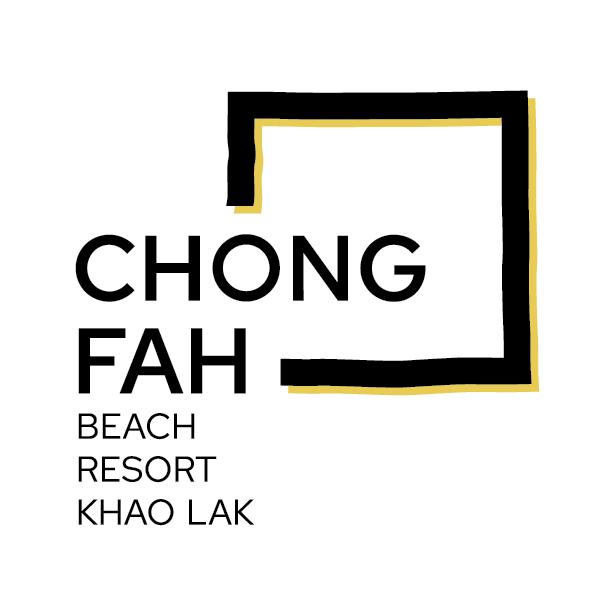 Chongfah_beach_resort Khao_Lak_logo