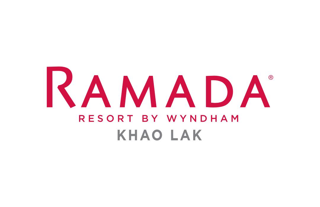 Ramada_khao_lak_logo