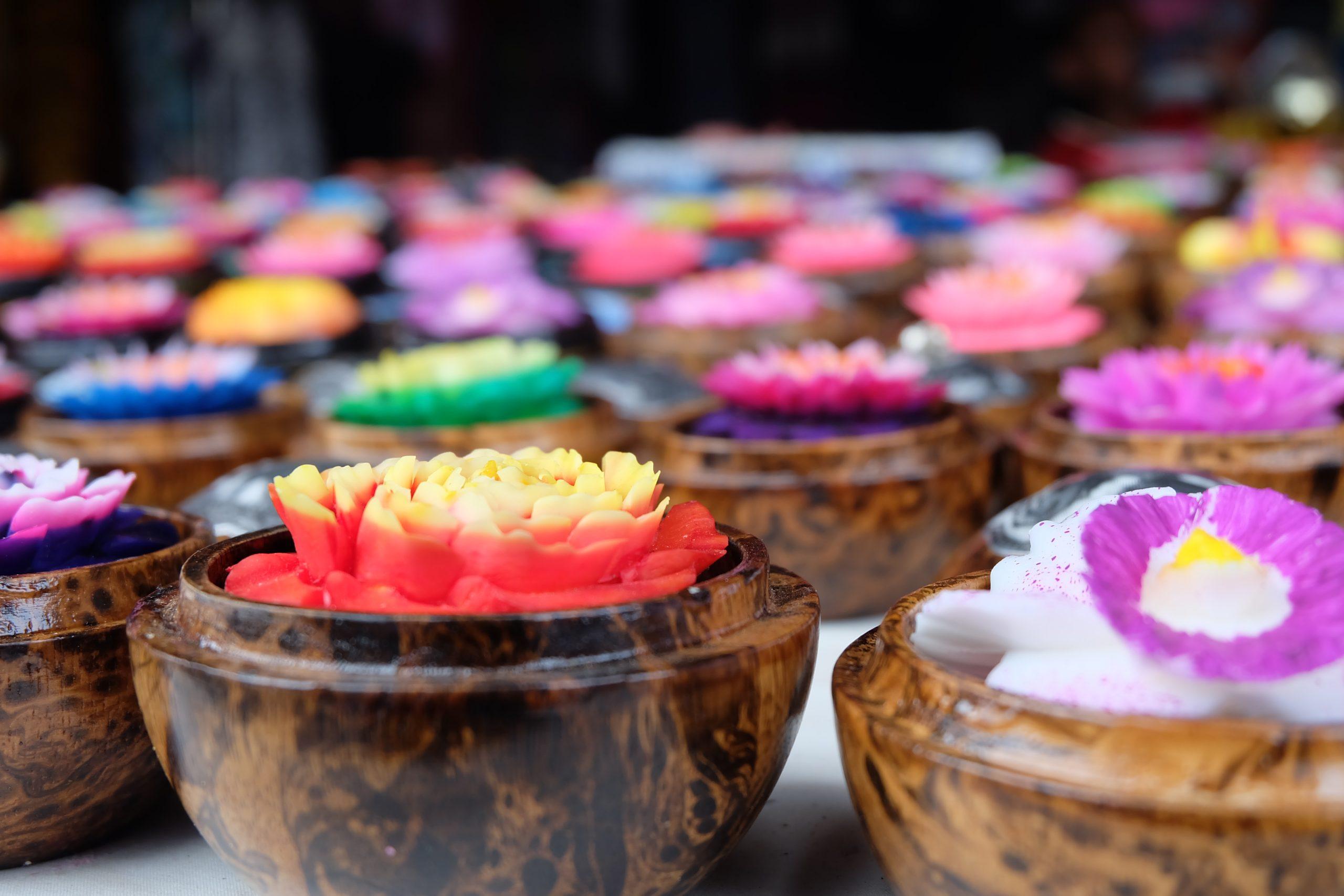 soap_craving_at_bangniang_market